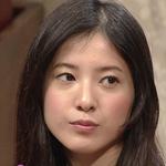 吉高由里子が交通事故後に顔面整形!?鼻と目は芸能人用に整形済み!?