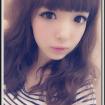 firststyles_fujitanikoru01