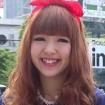 firststyles_fujitanikoru16
