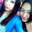 firststyles_ibarakinao11