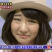 firststyles_kashiwagiyuki17