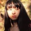 firststyles_kuriyamachiaki12