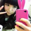 firststyles_masuwakatubasahou04