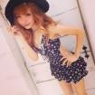 firststyles_masuwakatubasahou10