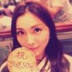 firststyles_oshikirimoeari01