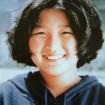 firststyles_ishikawarika18