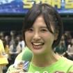firststyles_kodamaharuka03