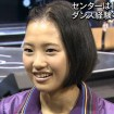 firststyles_kodamaharuka04