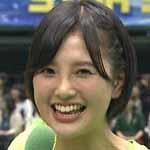AKB48兒玉遥(こだまはるか)の整形進化!!横顔なんて整形失敗レベルwww