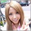 firststyles_kumikki02