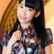 firststyles_miyawakisakura04