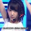 firststyles_miyawakisakura08