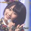firststyles_miyawakisakura12
