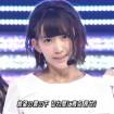 firststyles_miyawakisakura14
