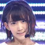 AKB48宮脇咲良(みやわきさくら)の整形進化が激しすぎ!!この先どうなるのwww