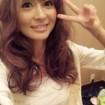 firststyles_niyamachiharu11