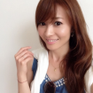 firststyles_niyamachiharu16