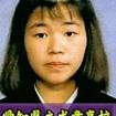 firststyles_ookubokayoko18