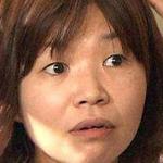 不細工芸人オアシズ大久保佳代子が二重整形!?27時間マラソンですっぴん公開か??
