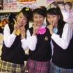 firststyles_perfumenochi15