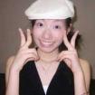 firststyles_perfumenochi24