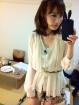 firststyles_shigemorisatomi08
