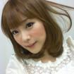firststyles_shigemorisatomi11
