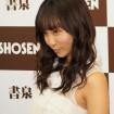 firststyles_yoshikirisayoko04