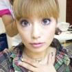 firststyles_anzaihiroko07