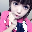 firststyles_fujitanikorumake01