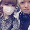 firststyles_fujitanikorumake10