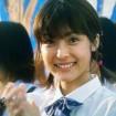 firststyles_hirayamaaya15