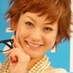 firststyles_nishiyamamaki03
