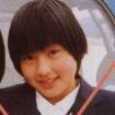 firststyles_nishiyamamaki20