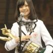 firststyles_shimazakiharuka18