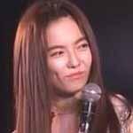 未整形AKB48島崎遥香(ぱるる)の顔面が劣化中!!塩顔にネットでは呆れ声・・・