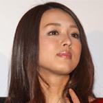 謎の美女祥子(しょうこ)がロンハーに出演!すっぴんも美人過ぎて整形顔と話題に!!