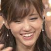 firststyles_maedaatsuko12