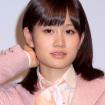 firststyles_maedaatsuko16