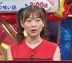 firststyles_shigemorisatomi2704