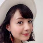 トリンドル玲奈の鼻は整形!?ほくろ切除整形と激ヤセでデビュー当時と別人!!