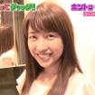 firststyles_funayamakumiko17