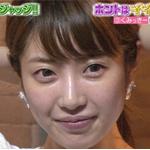 くみっきー(舟山久美子)がロンハーで整形なしのすっぴんを公開!!自宅もオシャレで絶賛!?