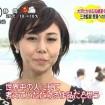firststyles_matsushimananako01