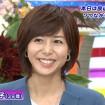 firststyles_matsushimananako15