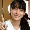 firststyles_yamamotomiduki03