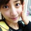 firststyles_yamamotomiduki12