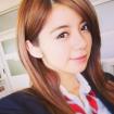 firststyles_ikedaeraiza03