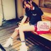 firststyles_ikedaeraiza04