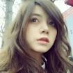 firststyles_ikedaeraiza09